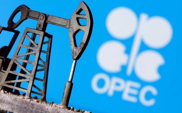 اوپک و روسیه در فکر کاهش بیشتر فراوری نفت