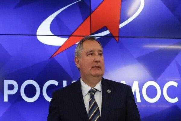 تور ارزان روسیه: ایلان ماسک مهمان رئیس سازمان فضایی روسیه می گردد