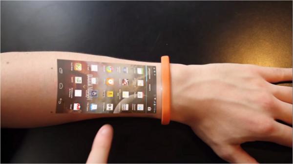 آیا کرونا ظهور گوشی های نسل آینده را سرعت می بخشد؟