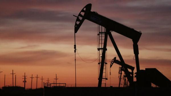 افزایش ذخایر قطعی نفت و کاهش ذخایر گاز دنیا