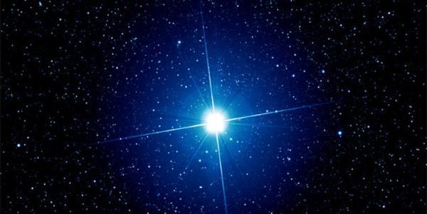 تعبیر خواب ستاره و ستاره دنباله دار چیست؟