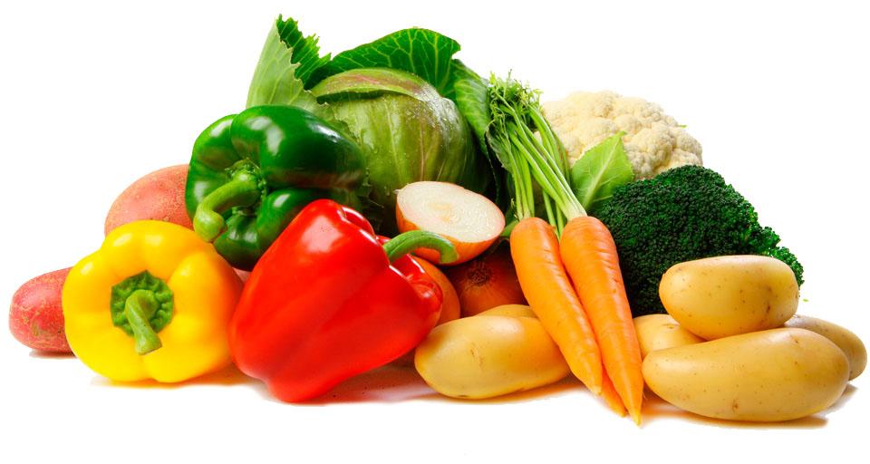 با مواد غذایی که برای کبد مفید هستند، آشنا شوید