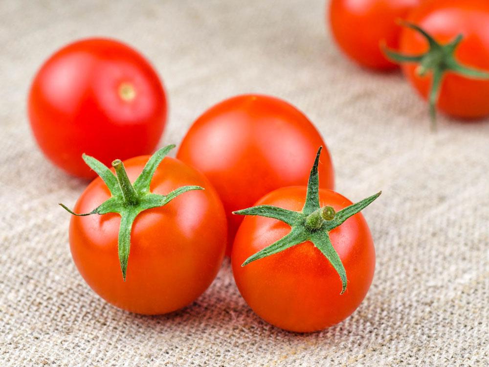 با خواص گوجه فرنگی آشنا شوید