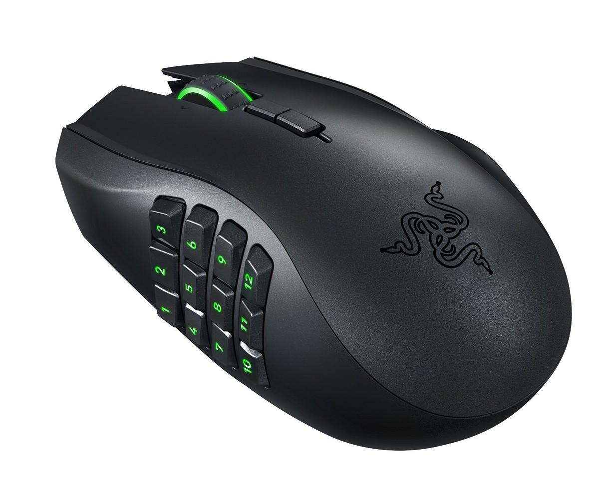 راهنمای اتصال ماوس بی سیم (Wireless Mouse) به لپ تاپ