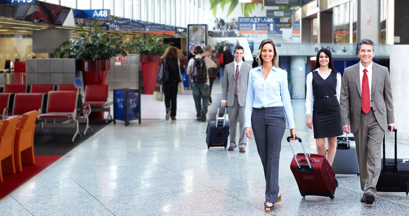 اصطلاحات رایج زبان انگلیسی که در سفر خارجی باید بدانید