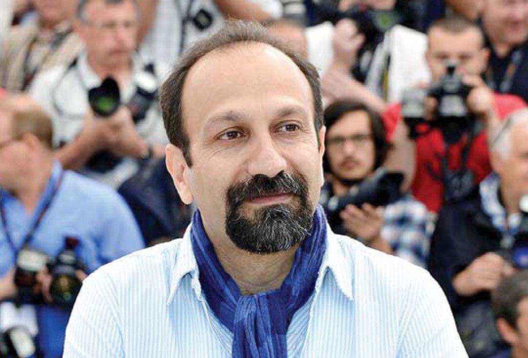 فروش فیلم فروشنده اسکاری اصغر فرهادی