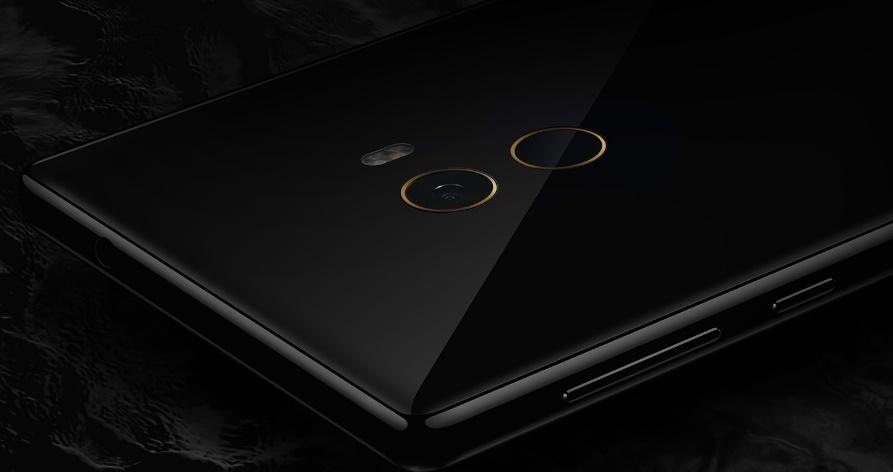 مشخصات دو گوشی هوشمند شیائومی می 6 و شیائومی می 6 پلاس